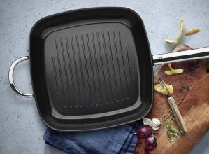 Beste grillpan