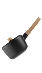 Eva Solo Nordic Kitchen Steelpan