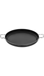 Cadac Paella Pan Skottelbraai BBQ