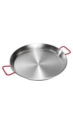 Garcima Valenciana Paella Pan