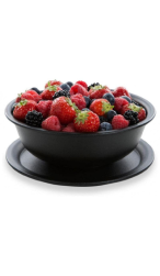 BK Solutions Fruitvergiet