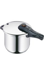WMF Perfect Snelkookpan 6 liter