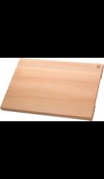 Zwilling Snijplank Beuken hout 60 x 40