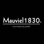 Mauviel 1830 is fabrikant van koperen pannen
